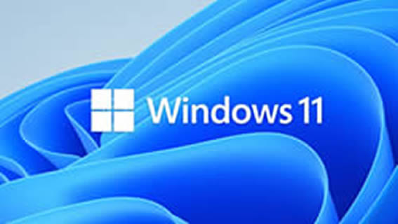 Windows 11 update requirements