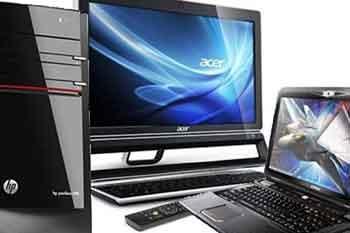 Used computers Regina