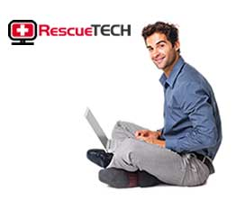 PC computer repair Regina