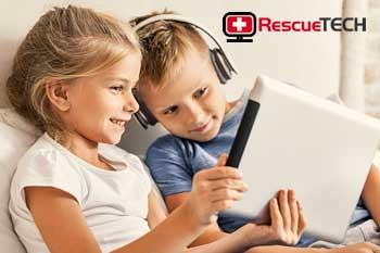 iPhone and mobile repair Regina